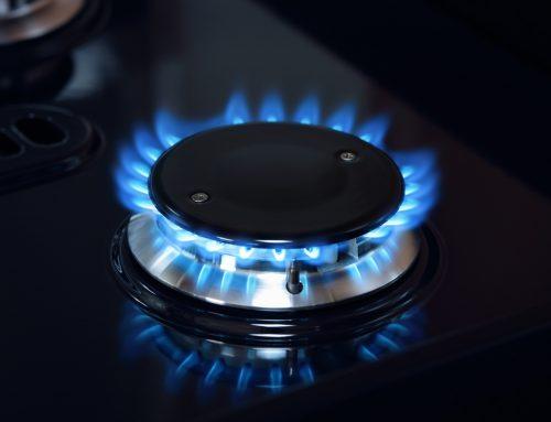 Gas FIX