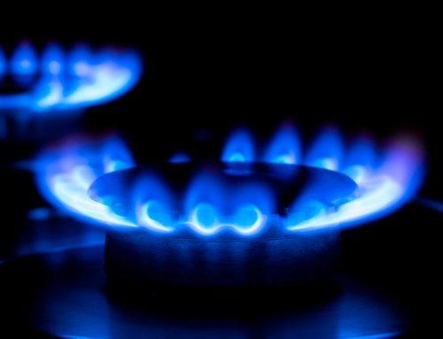 Gas Fix Business