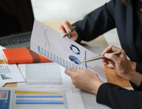 Tariffa indicizzata Business